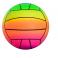 Мяч детский MS 0946 (60шт)
