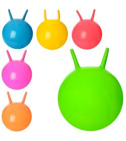 Мяч для фитнеса MS 0938 (25шт)
