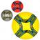 Мяч футбольный EV 3219 (30шт)