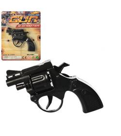 Пистолет 828-14А (540шт)