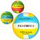 Мяч волейбольный EN 3248 (30шт) Profiball