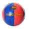 Мяч футбольный 800 A клуб