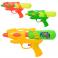 Водяной пистолет M 2825 в кульке