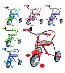 Велосипед LH-701 M (6 шт/ящ)