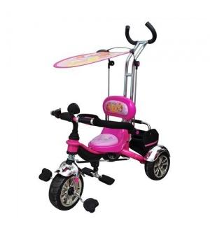 "Велосипед М 5339 ""Winx"", (1шт/ящ)"