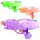 Водяной пистолет M 5394 (192шт) в кульке