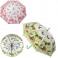 Зонтик MK 0988 (50шт) детский