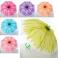 Зонтик MK 0993 (50шт) детский