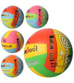 Мяч волейбольный VA 0035 (50шт)