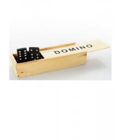 Домино 4007 D (150 шт) в пенале