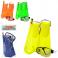 Набор для плавания М 0015-65083-65093 U/R