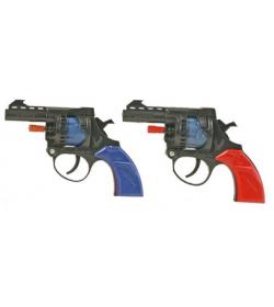 Пистолет B1 (576шт) для пистонов, в кульке