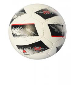 Мяч футбольный 2500-29 A (30шт)