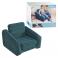 Кресло 68565 (2шт/ящ) INTEX