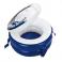 Термо-резервуар для напитков 56823 (6шт/ящ) INTEX