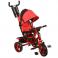 Велосипед M 3113-3 (1шт/ящ) Turbo Trike