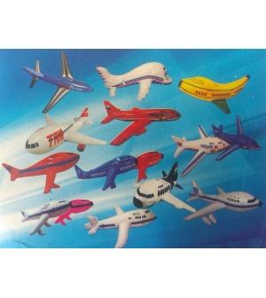Надувной самолет SY 5003