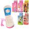 Телефон М 0265 I U/R -1 мобильный, в кор-ке