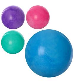Мяч детский MS 0976