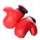 Боксерские перчатки M 2998 детские
