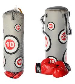 Боксерский набор M 2915
