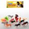 Животные 866-B311