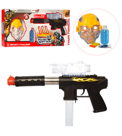 Набор с оружием 559B-2 TF