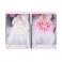 Кукла 6820B невеста