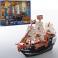 Набор Пиратов М 0512 R/U