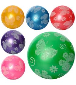 Мяч детский MS 0930-1
