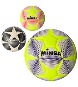 Мяч футбольный MS 0942