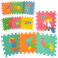 Коврик Мозаика M 0387 Птицы