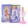 Кукла DEFA 20953 А аксессуары