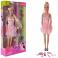 Кукла DEFA 8066