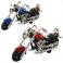 Мотоцикл 456 нер-й