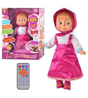Кукла MM 4614