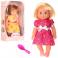 Кукла YL 1702 C