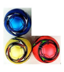 Мяч футбольный EN 3249