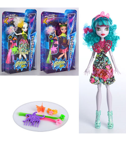 "Кукла DH 2169 ""Monster High"""