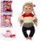 Кукла R 317003-21-A15-A27