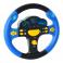 Руль интерактивный 7044