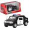 Машинка KT 5097 WP KINSMART, Полиция