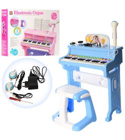 Синтезатор CV 8818-206 AB пианиномикроф