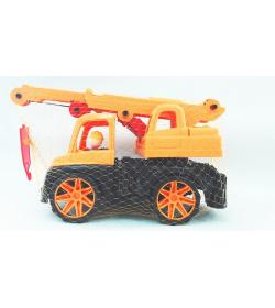 256 Автомобиль М4, Орион