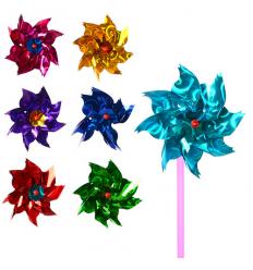 Ветрячок M 3721 Цветок
