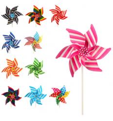 Ветрячок M 3725 Цветок