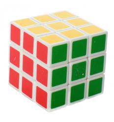 Кубик 369006-C в кульке