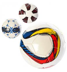 Мяч футбольный EV 3220