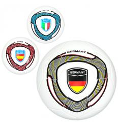 Мяч футбольный EV 3281