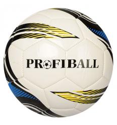 Мяч футбольный EN 3268 PROFI
